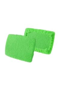 Product Πανάκια Microfiber Ανταλλακτικά Σετ 2 τεμ. ProPlus 150268 base image