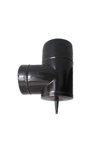 Product Ταφ Μαύρο Φ15 base image