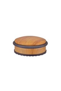 Product Στοπ Πόρτας Μεταλλικό Bamboo Hi 16014 base image