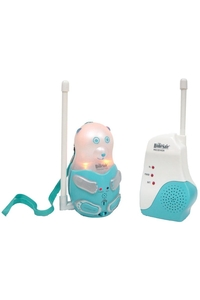 Product Ασύρματο BABY MONITOR με Φωτάκι base image
