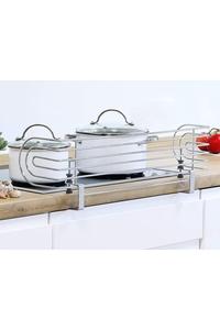 Product Προστατευτικό Μαγειρέματος Hi 16500 base image