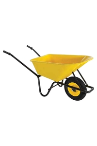 Product Καρότσι Χαλύβδινο / Πλαστικό 85Lt Garden Friend C1689077 base image