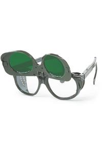Product Γυαλιά Συγκόλλησης base image