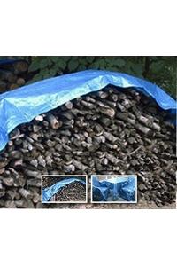 Product Μουσαμάς Γενικής Χρήσης Μπλε 4x5m base image