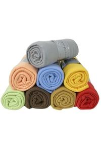Product Ριχτάρι Fleece 130x170cm base image