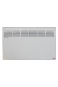 """Product Θερμοπομπός 1000W """"VIGO MASTAS"""" EPK4570M10 base image"""