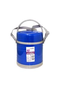 Product Θερμός Πλαστικό Φαγητού 1Lt Prima 17125c base image