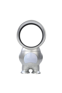 Product Ανεμιστήρας Επιτραπέζιος Bladeless Mini Primo HE-519A base image