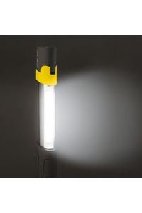 Product Φακός Τηλεσκοπικός LED 2 Σε 1 Phenom 18637 base image