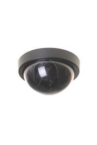 Product Ομοίωμα Κάμερας Με Flash Light TELCO YD9955 base image
