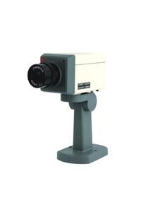 Product Ομοίωμα Κάμερας Mε Flash Light TELCO DM-370B base image