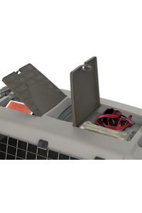 Product Κλουβί Μεταφοράς Κατοικιδίων 85x53x58cm Bama 19140 base image