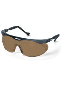 Product Γυαλιά Προστασίας Καφέ base image