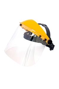 Product Μάσκα Προστασίας Χλοοκοπτικού Με Plexiglass base image