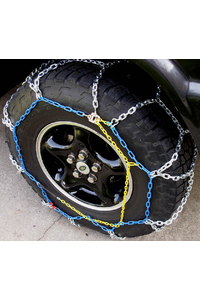 Product Αλυσίδες Αυτοκινήτων 4x4 No360 base image