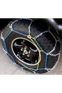 Product Αλυσίδες Αυτοκινήτων 4x4 No390 base image
