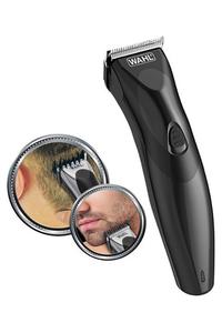 Product Κουρευτική Μηχανή Επαναφορτιζόμενη Wahl Haircut & Beard base image
