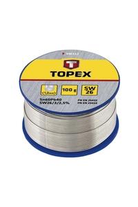 Product Καλάι Topex 1.0mm base image