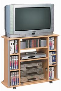 """Product Έπιπλο TV """"SCORE""""  base image"""
