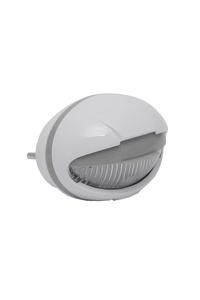 Product Φωτάκι Νυκτός LED Με Αισθητήρα Φωτός Phenom 20264 base image