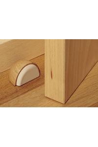 Product Στοπ Πόρτας Ξύλινο (Δρυς) base image