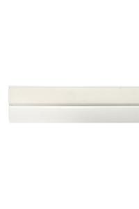 Product Αεροστόπ Πόρτας 1m Λευκό 21552 base image