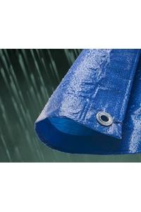 Product Μουσαμάς Γενικής Χρήσης Μπλε 5x10m base image