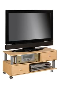 """Product Έπιπλο TV """"INITIAL"""" base image"""