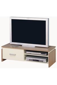 "Product Έπιπλο TV ""PASADENA"" base image"