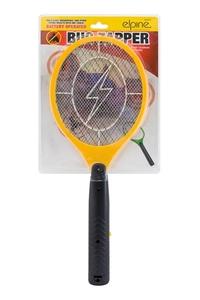Product Μυγοσκοτώστρα Ηλεκτρική Elpine 23222c base image