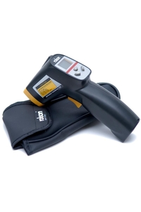 Product Θερμόμετρο Υπερύθρων Rolson 27279 base image