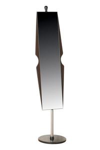 Product Καθρέπτης Δαπέδου Μεταλλικός base image