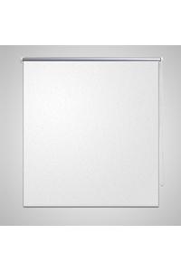 Product Τέντα Ρίντο 120x180cm Μπέζ base image