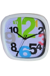 Product Ρολόι Τοίχου base image