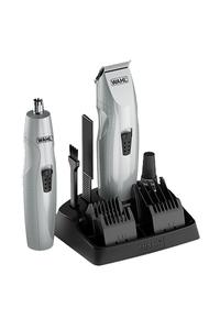 Product Μηχανή Κουρευτική και Τρίμμερ Wahl Mustache & Beard base image