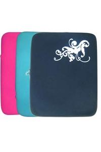 "Product Τσάντα Μεταφοράς Για Laptop 14"" Σε 3 Χρώμ. base image"