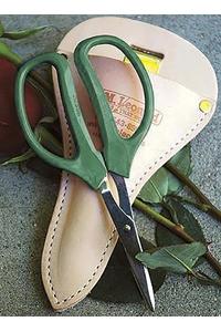 Product Ψαλίδι Κηπουρικής Σε 2 Χρώμ. Perfect Edge K-40535 base image