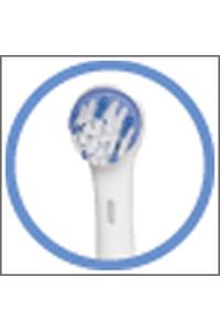 Product Οδοντόβουρτσα Μπαταρίας AEG EZ 5500 base image