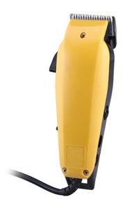 Product Κουρευτική Μηχανή Ρεύματος Κατοικιδίων Σετ 9 τεμ. Elpine 31029C base image