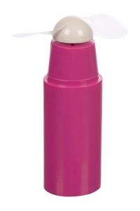 Product Ανεμιστηράκι Χειρός Mini Elpine 31659c base image