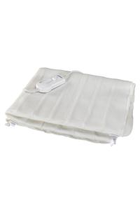 "Product Κουβέρτα Ηλεκτρική Θερμαινόμενη Μονή 40W ""ELPINE"" 31206c base image"