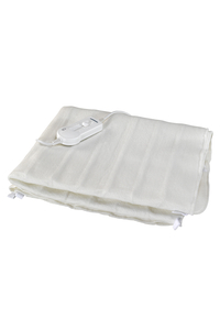 "Product Κουβέρτα Ηλεκτρική Θερμαινόμενη Διπλή 70W ""ELPINE"" 31305c base image"
