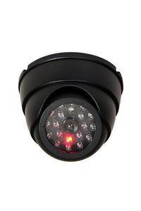 Product Ομοίωμα Κάμερας Dome Με LED Elpine 31385c base image