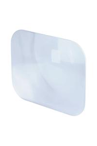 Product Φακός Ευρυγώνος Παρμπριζ ProPlus 750610 base image