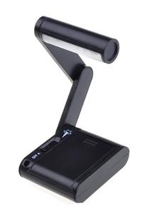 Product Φακός 12 LED Πτυσσόμενος Arrow-Tech 007195 base image
