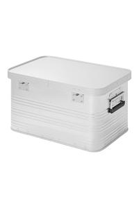 Product Κουτί Αποθήκευσης Αλουμινίου 32Lt ProPlus 340024 base image