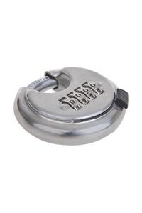 Product Λουκέτο Δίσκος Με Συνδυασμό 70mm ProPlus 341317 base image