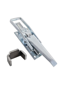 Product Κλείστρο Τρέιλερ Tico Β.Τ. Με Ελατήριο ProPlus 342101 base image