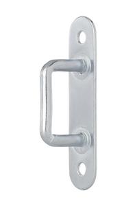 Product Δακτύλιος Τρέιλερ Παραλ/μος 36mm ProPlus 342146 base image