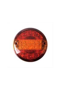 Product Φανάρι Πίσω 20 LED 140x80mm ProPlus 343611S base image